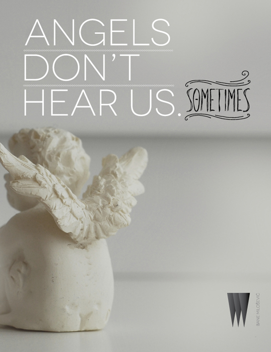 BANE_Angels_dont_hear_us_546px