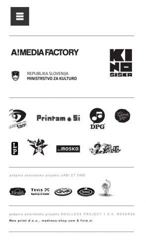 Bienale13_logotipi_finalSEND_CELOTAcorrect